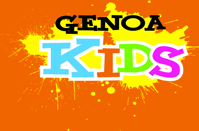 genoa_kids_color_logo_no_background